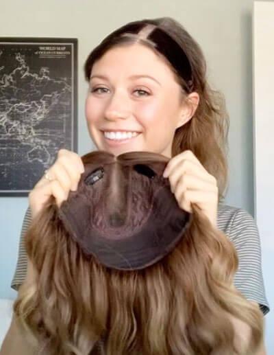 alopecia-fashionista