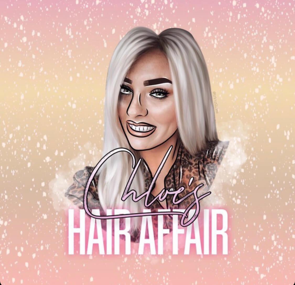 chloes-hair-affair